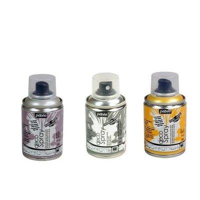 Pebeo  Deco Spray Acryl Verf