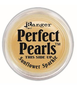 Perfect Pearls Sunflower Sparkle