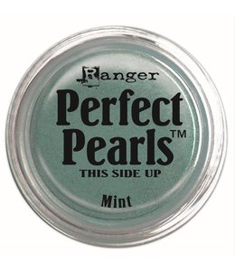 Perfect Pearls Mint