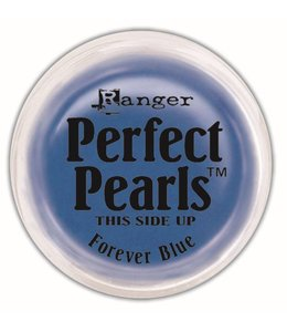 Perfect Pearls Forever Blue