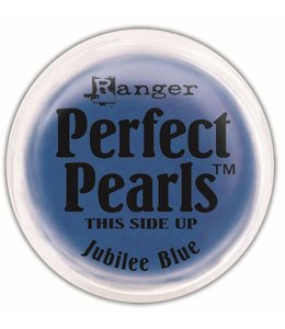 Perfect Pearls Jubilee Blue