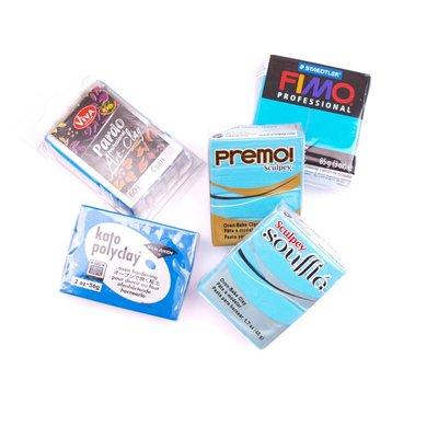Fimo Soft 57 gram