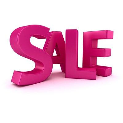 Verf & Pigmenten Sale