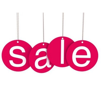 Beads & Findings Sale