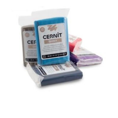 Cernit Shiny 56 gram