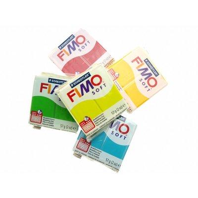 Fimo Soft