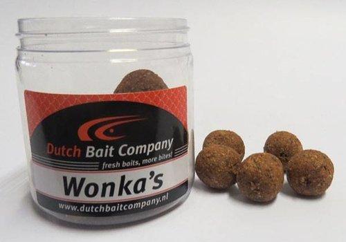 Wonka's (balanced hookbait)