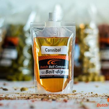 Dip Cannibal (250ml)