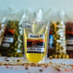 Dip Gluttony XT(250ml)