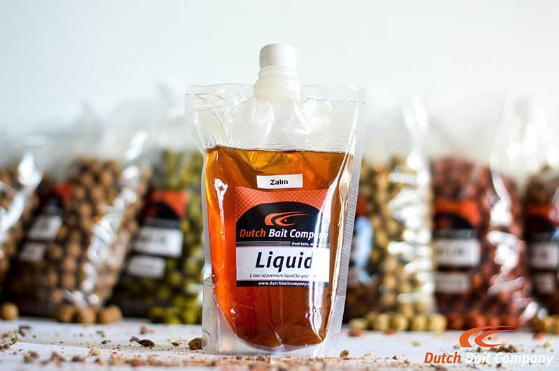 Liquid Foods