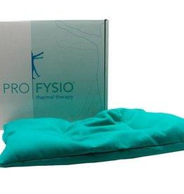 ProFysio proFysio 20x40 lijnzaad