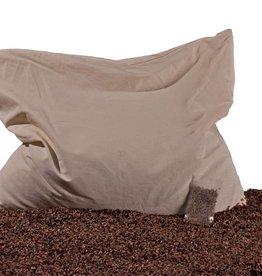 Lagripro Deepsleep pillow (50 x 60 cm.)