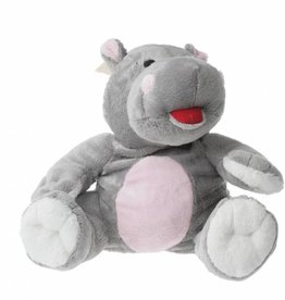 Cherry Belly knuffels Cherry Belly Sr. Hippo