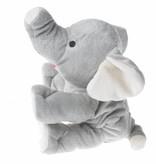 Cherry Belly knuffels Cherry Belly Sr. Elephant