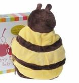 Cherry Belly knuffels Cherry Belly Baby Honeybee