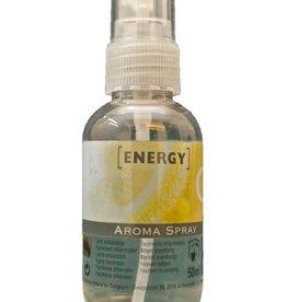 Kersenpitje OASE Aromatics Energy