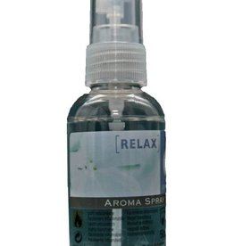 Kersenpitje OASE Aroma Relax