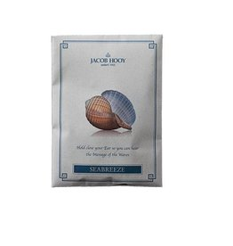 Jacob Hooy Fragrance  bag seabreeze