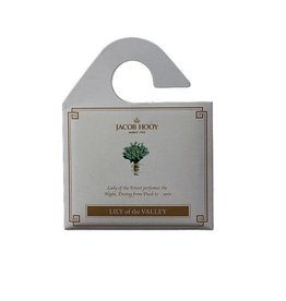 Jacob Hooy Fragrance pendant Lily of the valley