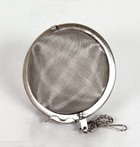 Jacob Hooy Herbell ball gauze (7,5 cm.)