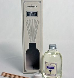Jacob Hooy Aromasticks lavender.