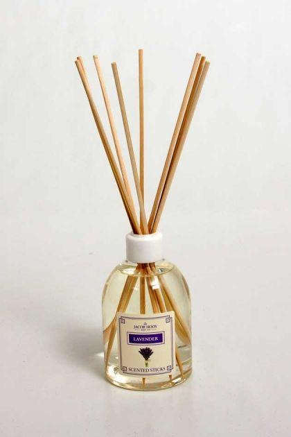 Jacob Hooy Aromasticks lavender.