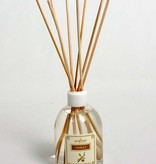 Jacob Hooy Aromasticks vanilla.
