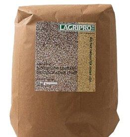 Lagripro Refill biological spelt husk