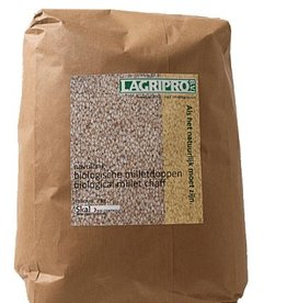 Refill biological millet cahff