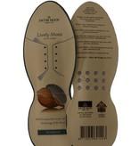 Jacob Hooy Smell Shoes Seabreeze.