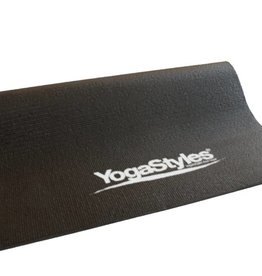Yogastyles Yoga mat EKO- Allround XL