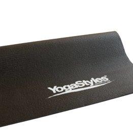 Yogastyles Yogamat EKO standaard XL