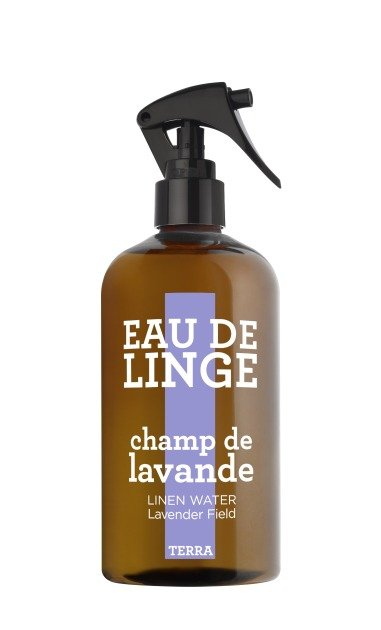 Compagnie de Provence Savon linespray lavender