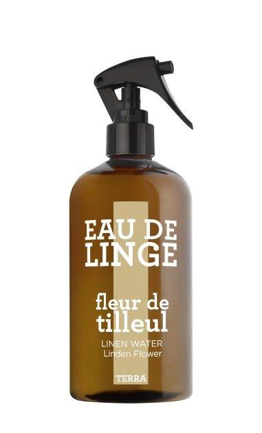 Compagnie de Provence Savon linespray linden flower