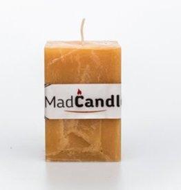 MadCandle candle cube medium, Vanilla