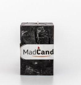MadCandle candle cube medium, Musk