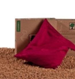 Kersenpitje Classic Pillow (27 x 27cm)