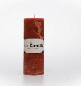 MadCandle Geurkaars cilinder groot kaneel