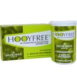Jacob Hooy Hooyfree allergy pollen.