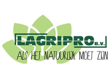 Lagripro