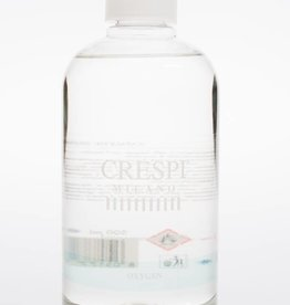 Crespi Milano Refill oxygen (Crespi)