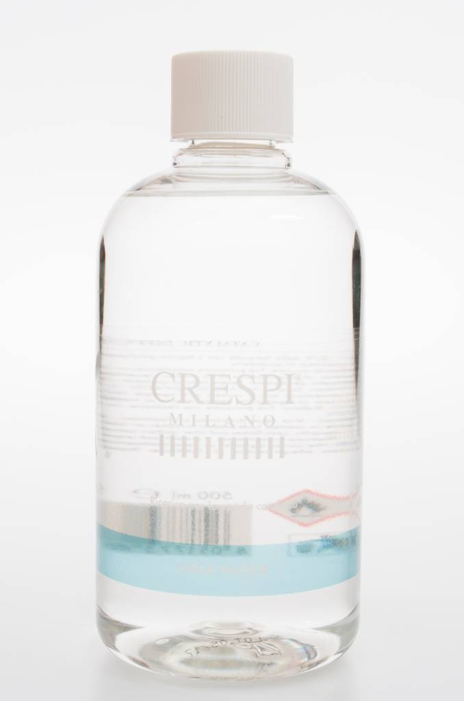 Crespi Milano Refill coldwater (Crespi)
