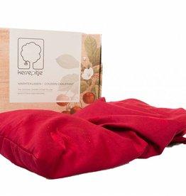 Kersenpitje Jumbo pillow (26 x 55 cm)