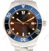 Mont Blanc Wrist Watch