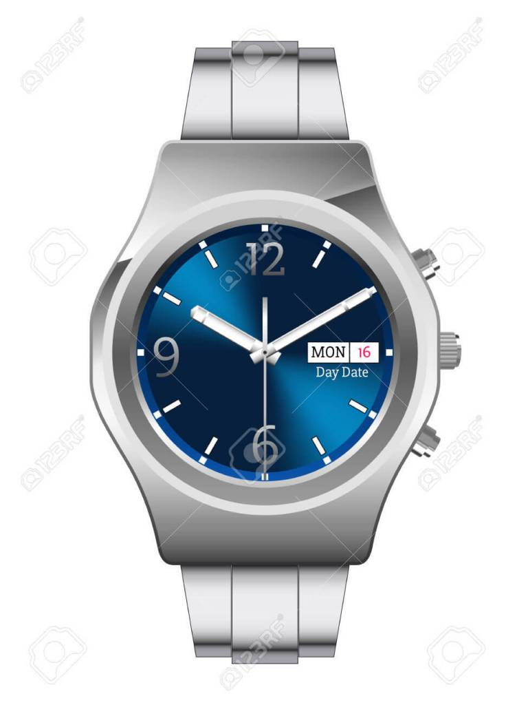 Tag heuer Water Resistant Watch