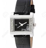 Omega Watch Belts