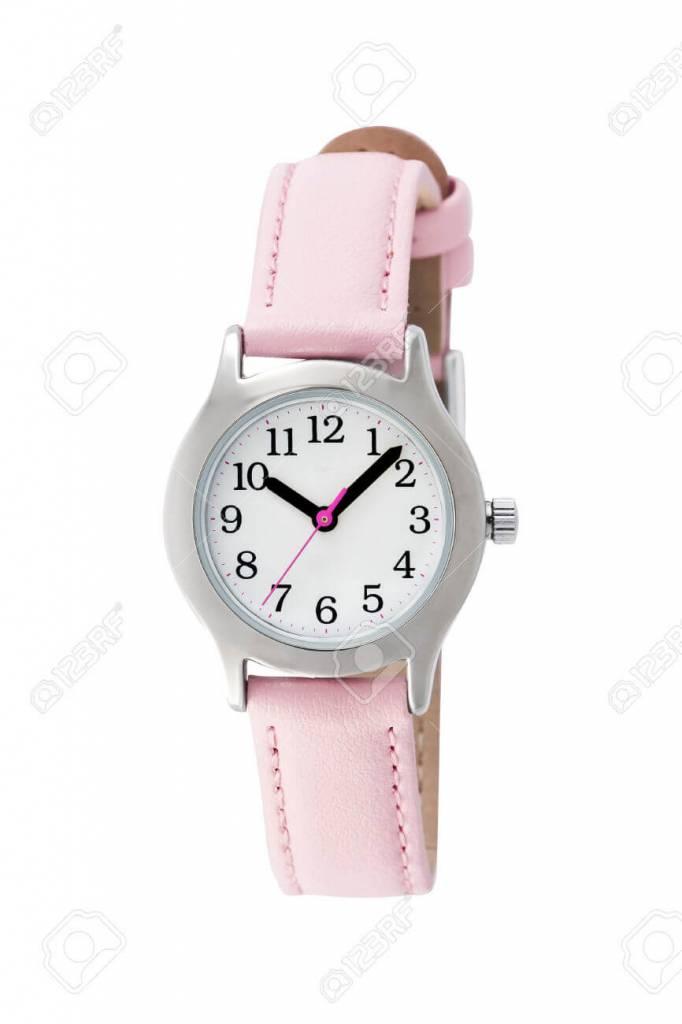 Omega Luxuryman Watch
