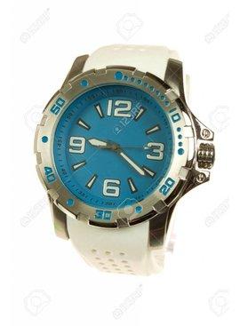 Rolex Wrist Watch