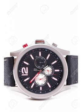 Tag heuer Businessman Wristwatch