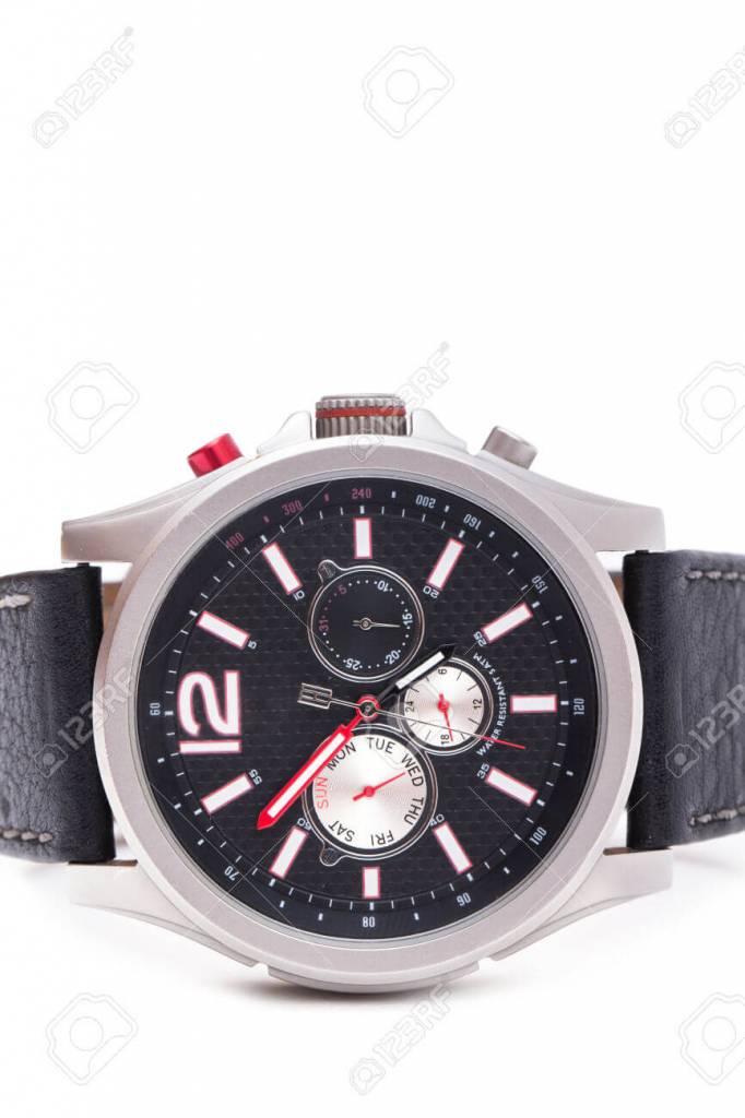 Tag heuer Businessman Wristwatch